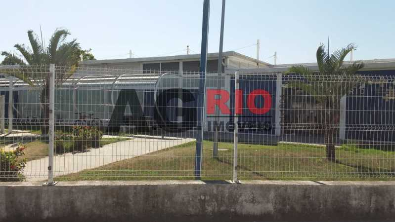 WhatsApp Image 2019-09-10 at 1 - Loja 35m² à venda Rio de Janeiro,RJ - R$ 450.000 - VVLJ00014 - 4