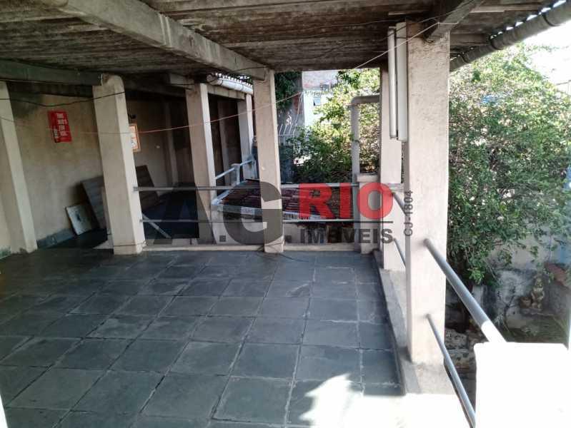 WhatsApp Image 2021-07-16 at 1 - Casa de Vila 3 quartos à venda Rio de Janeiro,RJ - R$ 230.000 - VVCV30039 - 30