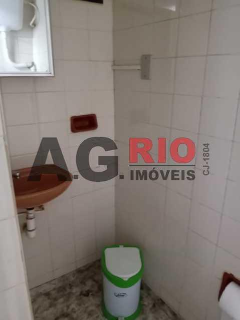 WhatsApp Image 2021-07-16 at 1 - Casa de Vila 3 quartos à venda Rio de Janeiro,RJ - R$ 230.000 - VVCV30039 - 14