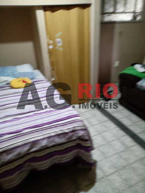 WhatsApp Image 2021-07-16 at 1 - Casa de Vila 3 quartos à venda Rio de Janeiro,RJ - R$ 230.000 - VVCV30039 - 15