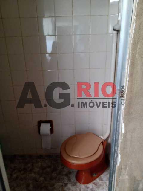 WhatsApp Image 2021-07-16 at 1 - Casa de Vila 3 quartos à venda Rio de Janeiro,RJ - R$ 230.000 - VVCV30039 - 24