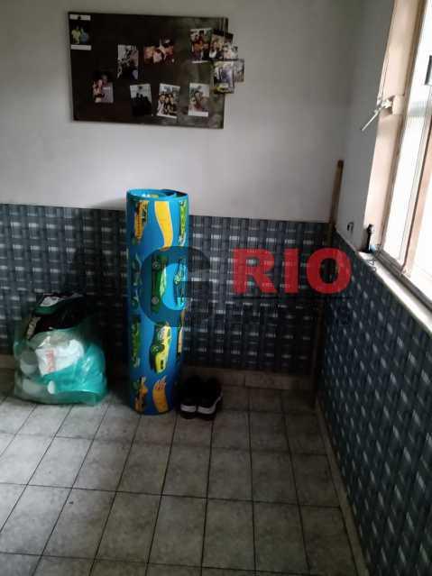 WhatsApp Image 2021-07-16 at 1 - Casa de Vila 3 quartos à venda Rio de Janeiro,RJ - R$ 230.000 - VVCV30039 - 25