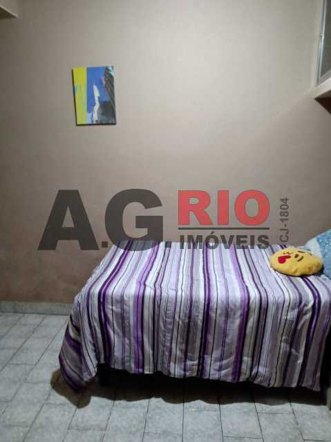 WhatsApp Image 2021-07-16 at 1 - Casa de Vila 3 quartos à venda Rio de Janeiro,RJ - R$ 230.000 - VVCV30039 - 26