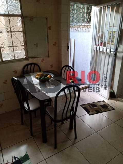 WhatsApp Image 2021-07-16 at 1 - Casa de Vila 3 quartos à venda Rio de Janeiro,RJ - R$ 230.000 - VVCV30039 - 8
