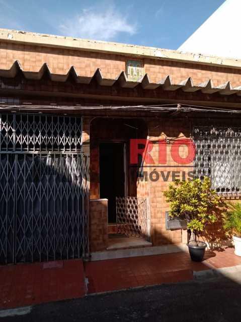 WhatsApp Image 2021-07-16 at 1 - Casa de Vila 3 quartos à venda Rio de Janeiro,RJ - R$ 230.000 - VVCV30039 - 1