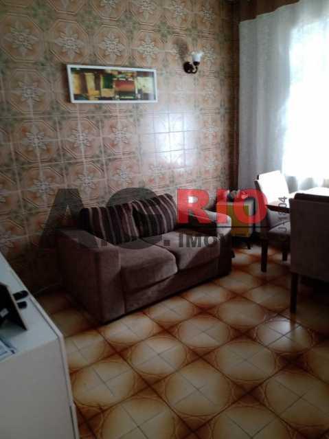 WhatsApp Image 2021-07-16 at 1 - Casa de Vila 3 quartos à venda Rio de Janeiro,RJ - R$ 230.000 - VVCV30039 - 4