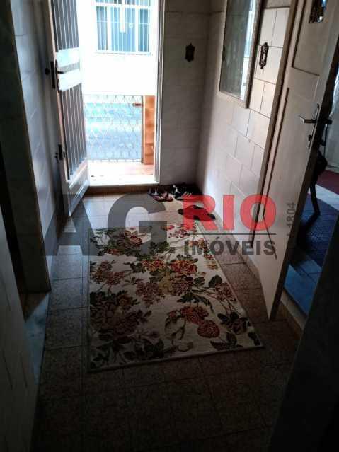 WhatsApp Image 2021-07-16 at 1 - Casa de Vila 3 quartos à venda Rio de Janeiro,RJ - R$ 230.000 - VVCV30039 - 5