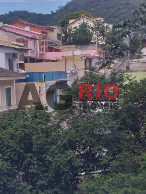 WhatsApp Image 2019-08-22 at 1 - Terreno Rio de Janeiro,Vila Valqueire,RJ À Venda - VVFR00007 - 7