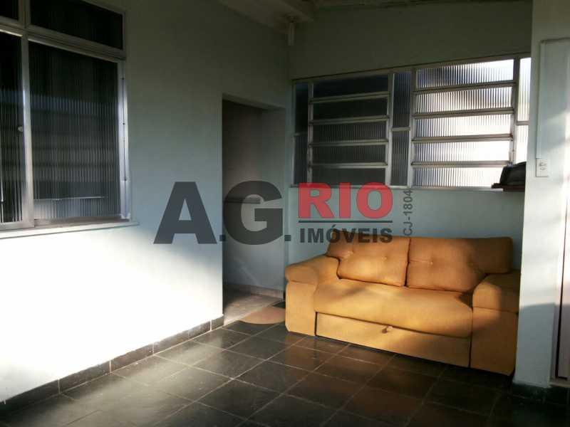 WhatsApp Image 2019-09-10 at 1 - Apartamento 2 quartos à venda Rio de Janeiro,RJ - R$ 290.000 - VVAP20479 - 6