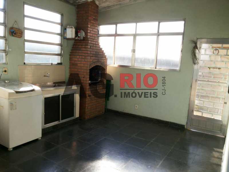 WhatsApp Image 2019-09-10 at 1 - Apartamento 2 quartos à venda Rio de Janeiro,RJ - R$ 290.000 - VVAP20479 - 7