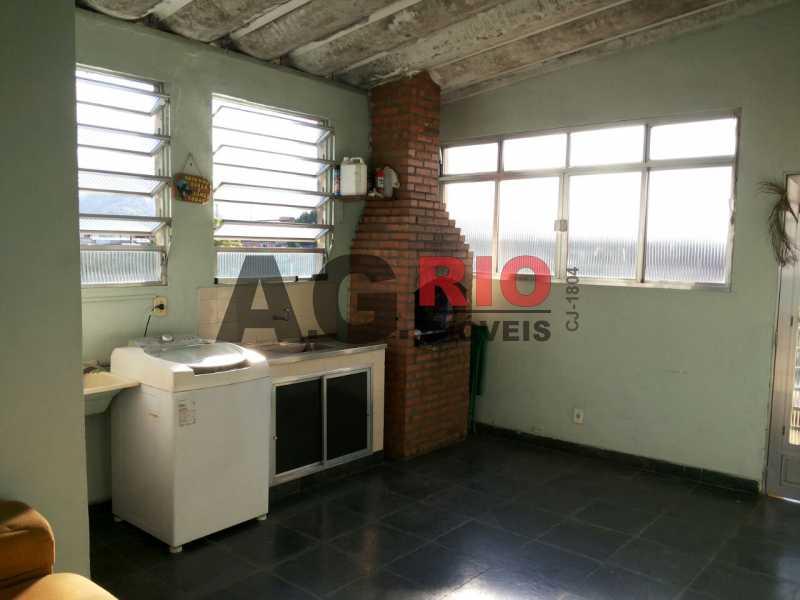 WhatsApp Image 2019-09-10 at 1 - Apartamento 2 quartos à venda Rio de Janeiro,RJ - R$ 290.000 - VVAP20479 - 9