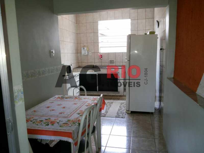 WhatsApp Image 2019-09-10 at 1 - Apartamento 2 quartos à venda Rio de Janeiro,RJ - R$ 290.000 - VVAP20479 - 10