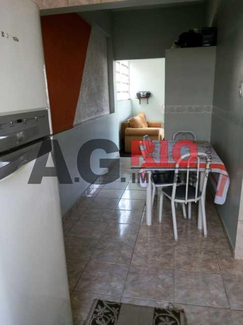 WhatsApp Image 2019-09-10 at 1 - Apartamento 2 quartos à venda Rio de Janeiro,RJ - R$ 290.000 - VVAP20479 - 11