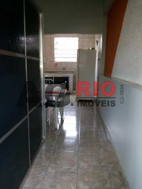 WhatsApp Image 2019-09-10 at 1 - Apartamento 2 quartos à venda Rio de Janeiro,RJ - R$ 290.000 - VVAP20479 - 13
