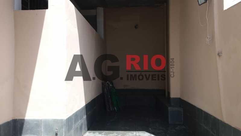 WhatsApp Image 2019-09-10 at 1 - Apartamento 2 quartos à venda Rio de Janeiro,RJ - R$ 290.000 - VVAP20479 - 15