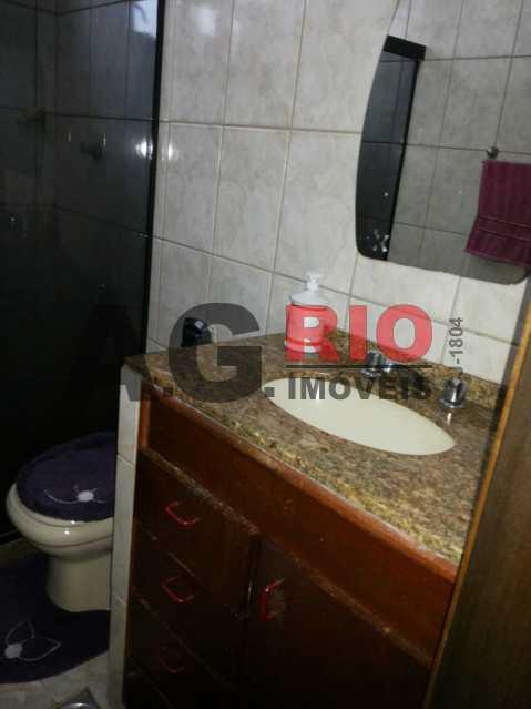 WhatsApp Image 2019-09-10 at 1 - Apartamento 2 quartos à venda Rio de Janeiro,RJ - R$ 290.000 - VVAP20479 - 16
