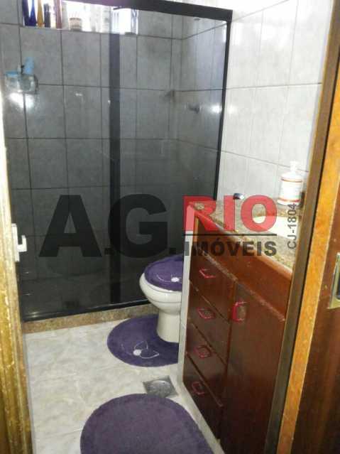 WhatsApp Image 2019-09-10 at 1 - Apartamento 2 quartos à venda Rio de Janeiro,RJ - R$ 290.000 - VVAP20479 - 17