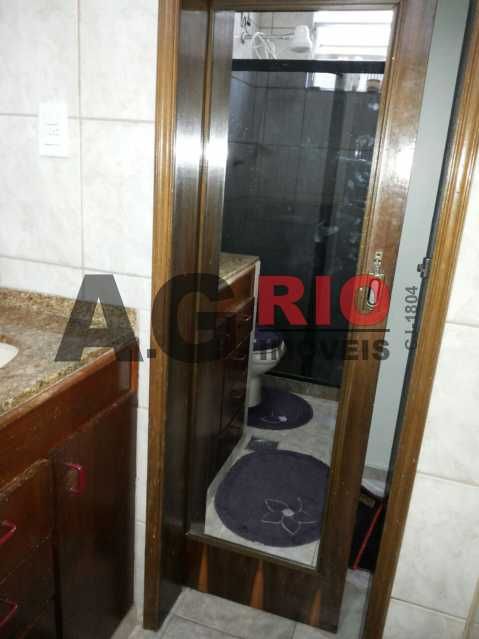 WhatsApp Image 2019-09-10 at 1 - Apartamento 2 quartos à venda Rio de Janeiro,RJ - R$ 290.000 - VVAP20479 - 18