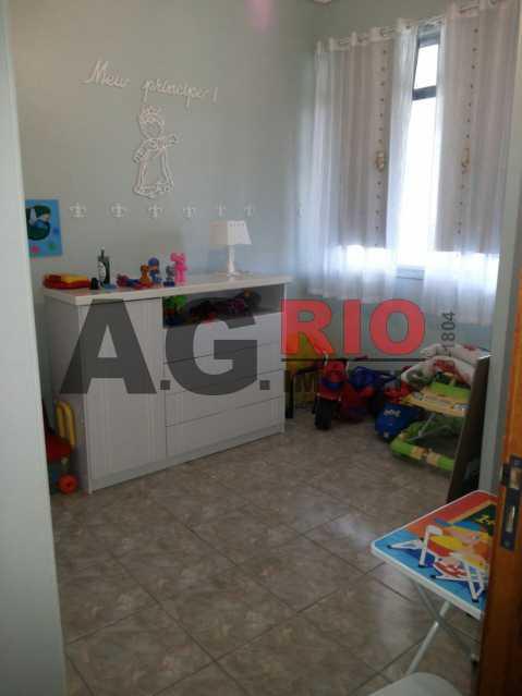 WhatsApp Image 2019-09-10 at 1 - Apartamento 2 quartos à venda Rio de Janeiro,RJ - R$ 290.000 - VVAP20479 - 21