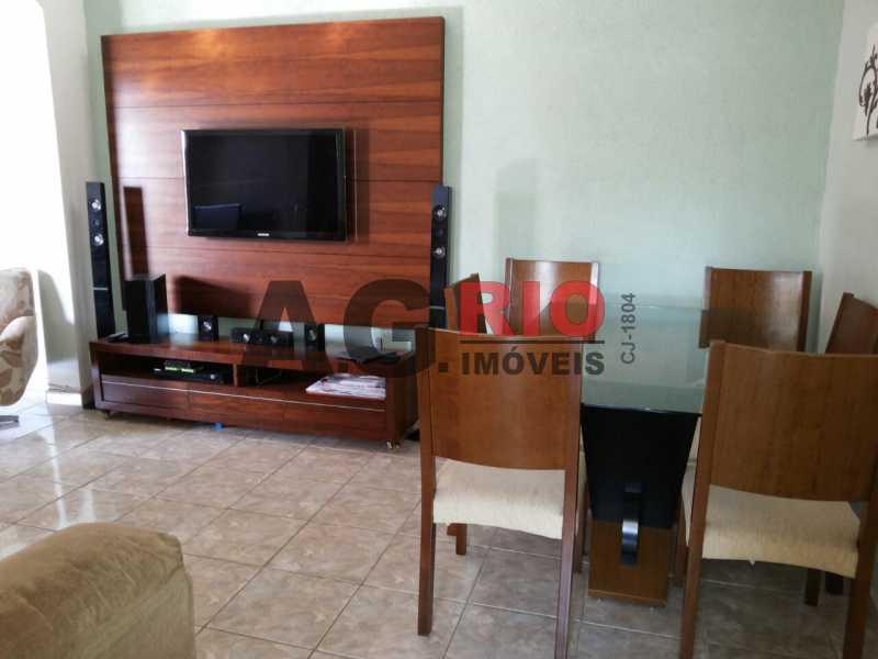 WhatsApp Image 2019-09-10 at 1 - Apartamento 2 quartos à venda Rio de Janeiro,RJ - R$ 290.000 - VVAP20479 - 4