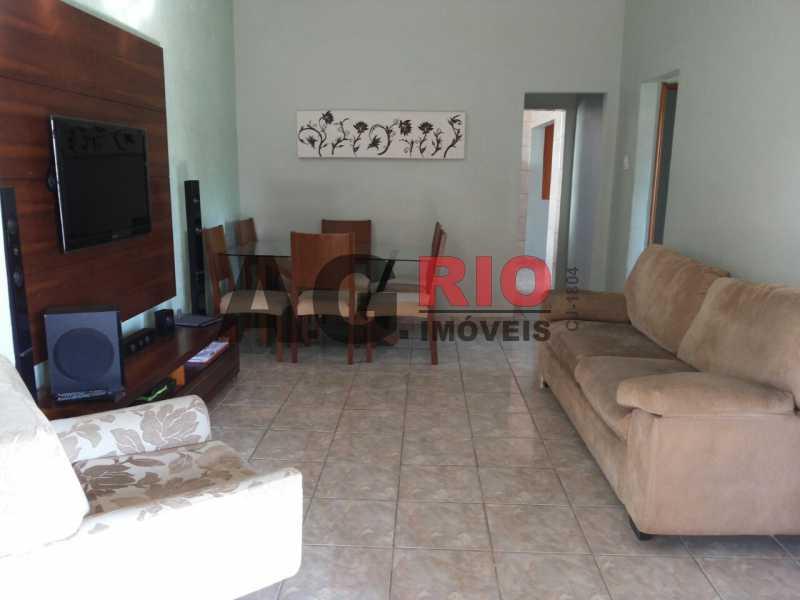 WhatsApp Image 2019-09-10 at 1 - Apartamento 2 quartos à venda Rio de Janeiro,RJ - R$ 290.000 - VVAP20479 - 1