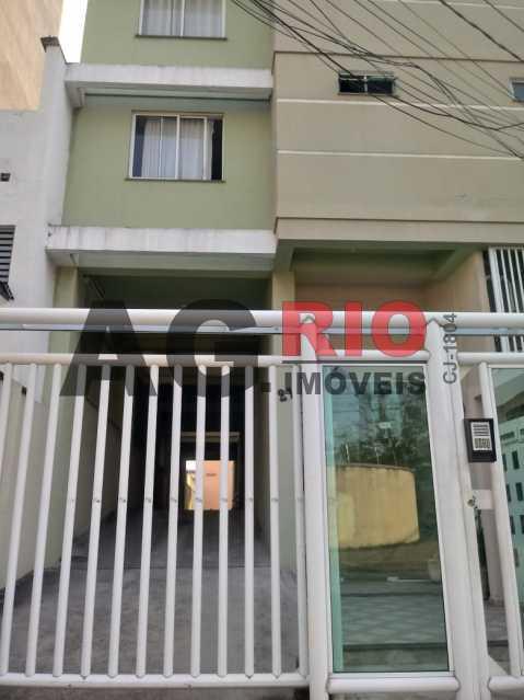 WhatsApp Image 2019-09-16 at 1 - Apartamento Rio de Janeiro, Cascadura, RJ À Venda, 2 Quartos, 53m² - VVAP20483 - 1