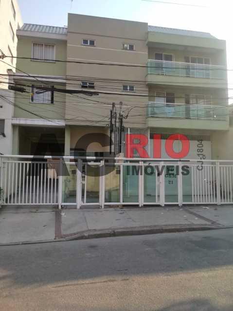 WhatsApp Image 2019-09-16 at 1 - Apartamento Rio de Janeiro, Cascadura, RJ À Venda, 2 Quartos, 53m² - VVAP20483 - 3