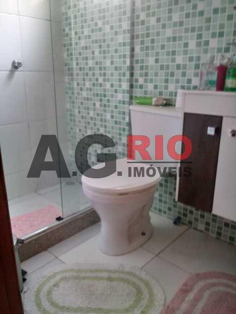 WhatsApp Image 2019-09-16 at 1 - Apartamento Rio de Janeiro, Cascadura, RJ À Venda, 2 Quartos, 53m² - VVAP20483 - 6