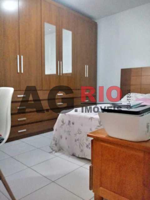 WhatsApp Image 2019-09-16 at 1 - Apartamento Rio de Janeiro, Cascadura, RJ À Venda, 2 Quartos, 53m² - VVAP20483 - 9