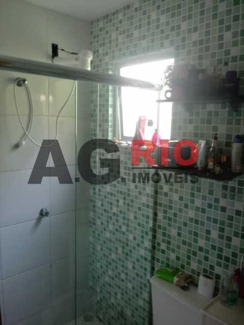 WhatsApp Image 2019-09-16 at 1 - Apartamento Rio de Janeiro, Cascadura, RJ À Venda, 2 Quartos, 53m² - VVAP20483 - 14