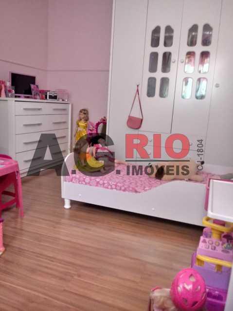 WhatsApp Image 2019-09-16 at 1 - Apartamento Rio de Janeiro, Cascadura, RJ À Venda, 2 Quartos, 53m² - VVAP20483 - 15