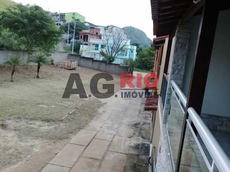 WhatsApp Image 2019-09-17 at 1 - Casa em Condomínio 3 quartos à venda Rio de Janeiro,RJ - R$ 510.000 - VVCN30074 - 31