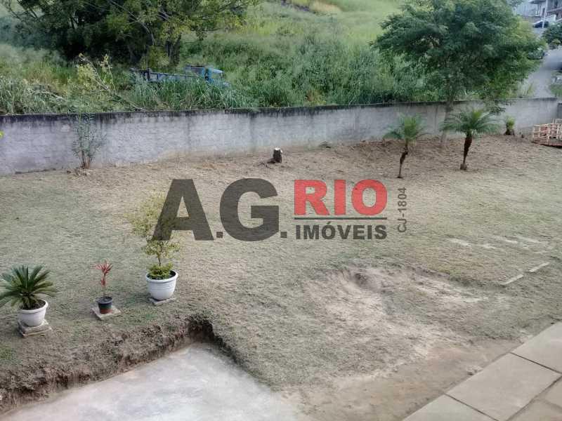 WhatsApp Image 2019-09-17 at 1 - Casa em Condomínio 3 quartos à venda Rio de Janeiro,RJ - R$ 510.000 - VVCN30074 - 21