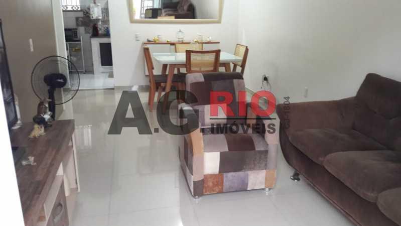 WhatsApp Image 2019-09-17 at 1 - Casa em Condomínio 3 quartos à venda Rio de Janeiro,RJ - R$ 510.000 - VVCN30074 - 4