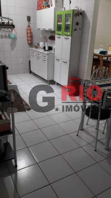WhatsApp Image 2019-09-17 at 1 - Casa em Condomínio 3 quartos à venda Rio de Janeiro,RJ - R$ 510.000 - VVCN30074 - 14