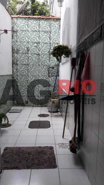 WhatsApp Image 2019-09-17 at 1 - Casa em Condomínio 3 quartos à venda Rio de Janeiro,RJ - R$ 510.000 - VVCN30074 - 20