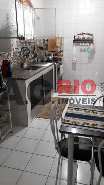 WhatsApp Image 2019-09-17 at 1 - Casa em Condomínio 3 quartos à venda Rio de Janeiro,RJ - R$ 510.000 - VVCN30074 - 15