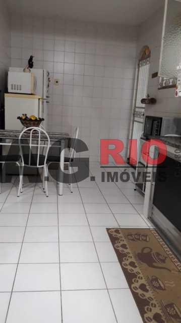 WhatsApp Image 2019-09-17 at 1 - Casa em Condomínio 3 quartos à venda Rio de Janeiro,RJ - R$ 510.000 - VVCN30074 - 16