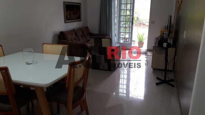 WhatsApp Image 2019-09-17 at 1 - Casa em Condomínio 3 quartos à venda Rio de Janeiro,RJ - R$ 510.000 - VVCN30074 - 7