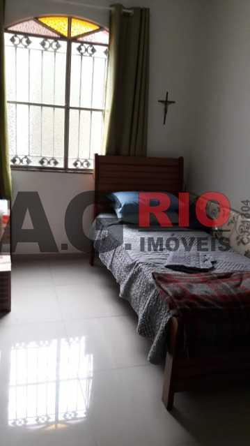 WhatsApp Image 2019-09-17 at 1 - Casa em Condomínio 3 quartos à venda Rio de Janeiro,RJ - R$ 510.000 - VVCN30074 - 9