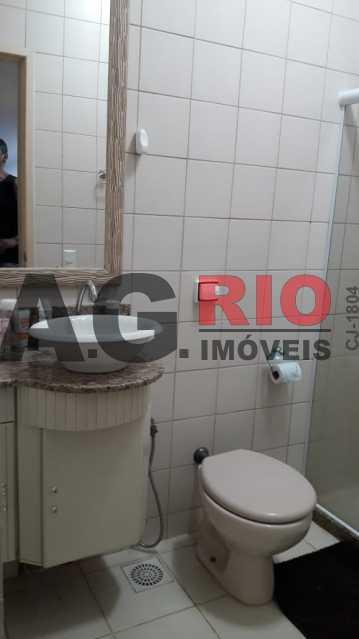 WhatsApp Image 2019-09-17 at 1 - Casa em Condomínio 3 quartos à venda Rio de Janeiro,RJ - R$ 510.000 - VVCN30074 - 22