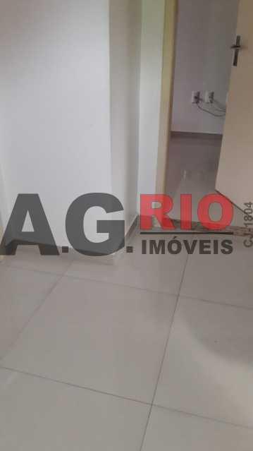 WhatsApp Image 2019-09-17 at 1 - Casa em Condomínio 3 quartos à venda Rio de Janeiro,RJ - R$ 510.000 - VVCN30074 - 23