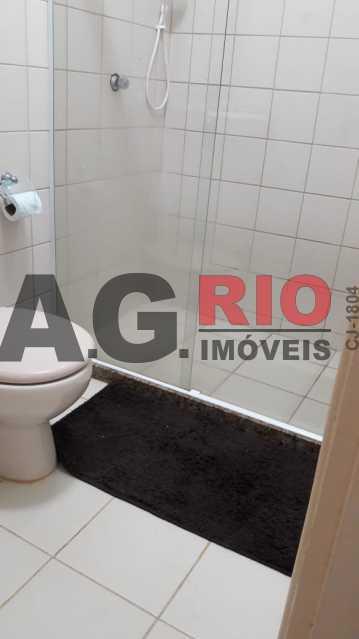 WhatsApp Image 2019-09-17 at 1 - Casa em Condomínio 3 quartos à venda Rio de Janeiro,RJ - R$ 510.000 - VVCN30074 - 24