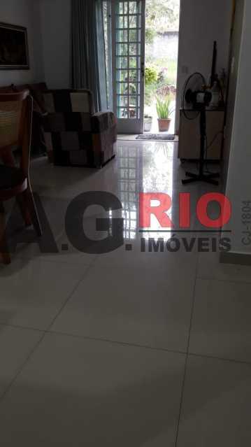 WhatsApp Image 2019-09-17 at 1 - Casa em Condomínio 3 quartos à venda Rio de Janeiro,RJ - R$ 510.000 - VVCN30074 - 6