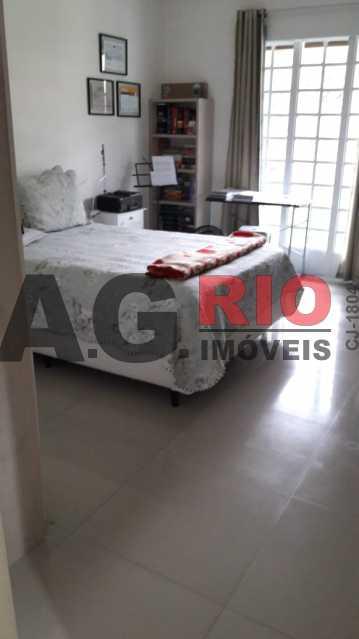 WhatsApp Image 2019-09-17 at 1 - Casa em Condomínio 3 quartos à venda Rio de Janeiro,RJ - R$ 510.000 - VVCN30074 - 12