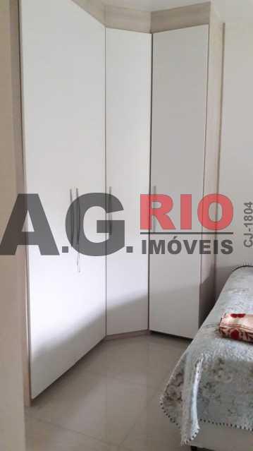 WhatsApp Image 2019-09-17 at 1 - Casa em Condomínio 3 quartos à venda Rio de Janeiro,RJ - R$ 510.000 - VVCN30074 - 13