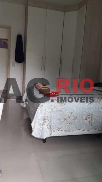 WhatsApp Image 2019-09-17 at 1 - Casa em Condomínio 3 quartos à venda Rio de Janeiro,RJ - R$ 510.000 - VVCN30074 - 26