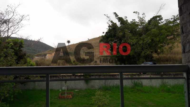 WhatsApp Image 2019-09-17 at 1 - Casa em Condomínio 3 quartos à venda Rio de Janeiro,RJ - R$ 510.000 - VVCN30074 - 27