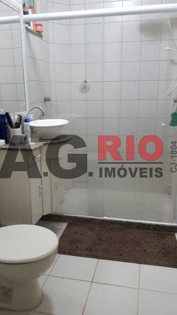 WhatsApp Image 2019-09-17 at 1 - Casa em Condomínio 3 quartos à venda Rio de Janeiro,RJ - R$ 510.000 - VVCN30074 - 30