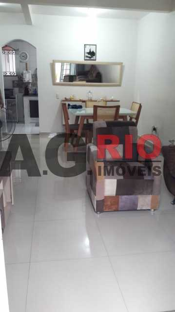 WhatsApp Image 2019-09-17 at 1 - Casa em Condomínio 3 quartos à venda Rio de Janeiro,RJ - R$ 510.000 - VVCN30074 - 8